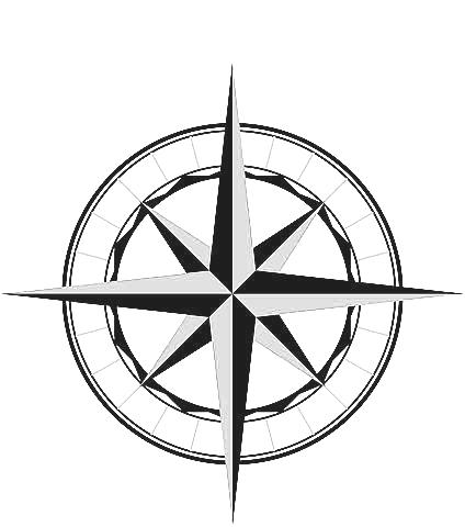 compass[1]
